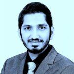 Aviral Sharma